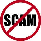 scam-icon