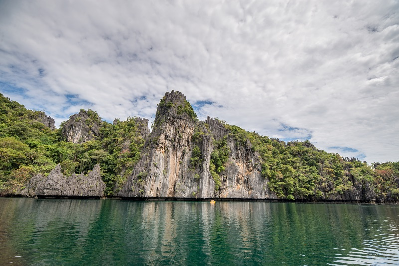 10 best Photos El Nido - Palawan - The Philippines