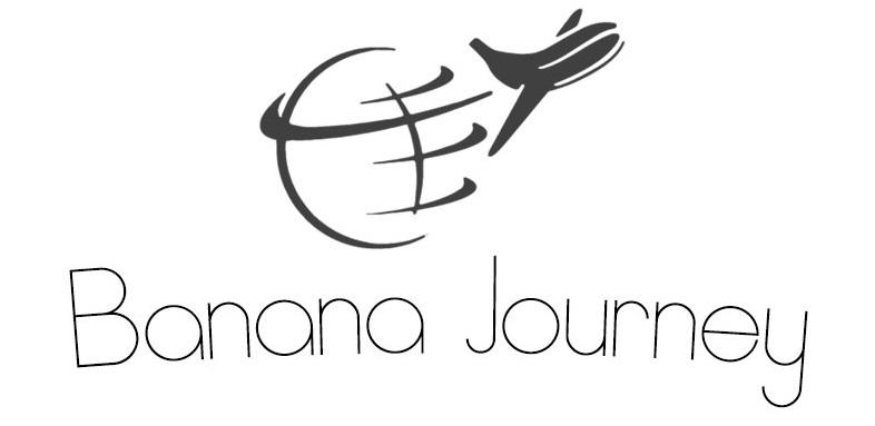 Logo Header Main Page 3 small