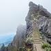 Pico Ruivo Madeira Arieiro Most Popular