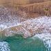 Porto Santo Drone--Polarpro popula post