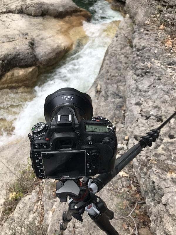 Nikon D610 - Equipment Breakdown - Banana Journey