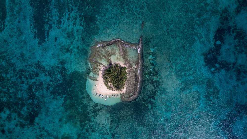El Nido - Palawan - The Philippines (3)