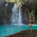 Kawasan Falls - Cebu Island - The Philippines - Banana Journey (2)