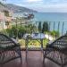 Belmond Reid's palace - Funchal - Madeira - Portugal
